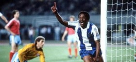 Finale 1987 - Porto vs Bayern  2 a 1 - Concerto degli U2 allo Stadio Flaminio