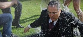 """Ventimila leghe sotto i """"piedi"""" - Caro Lotito ma al terzo calcio d'angolo sarà rigore per la Lazio?"""