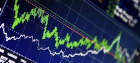 Mercato, ricavi e stadio: i tre nodi economici che la Roma deve sciogliere
