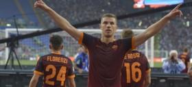 Bilancio Roma, l'impatto del calciomercato sui conti 2015/16