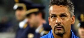 Roberto Baggio, il Divin Codino (Prima Parte)