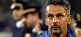 Roberto Baggio, il Divin Codino (Seconda Parte)