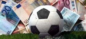 Ricavi Uefa: La Roma incassa 47 milioni di euro