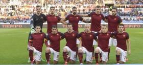 Le Pagelle di Roma vs Atalanta  - La Roma non c'è più. Sparita. Evaporata. Dissolta