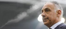 Pallotta e la settimana decisiva della Roma, servirà il carisma del Presidente per tornare in alto