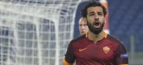 Salah vince la sfida su Instagram con oltre 1,3 milioni di Followers, seguono Dezko e Szczesny