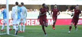Chievo vs Roma - Le Pagelle di Piero Torri