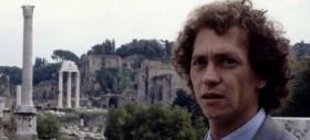 Falcao, la luce di una nuova Roma (Parte I)
