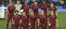 Empoli-Roma 1-3, le pagelle di Piero Torri