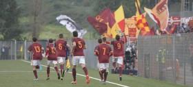 Campionato Primavera 22° giornata: Pescara-Roma 1-0, gli abruzzesi si confermano bestia nera per De Rossi