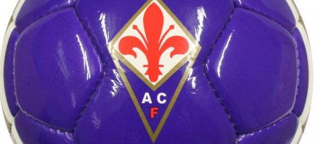 Degli ex romanisti che giocano nella Fiorentina chi rimpiangi di più ?