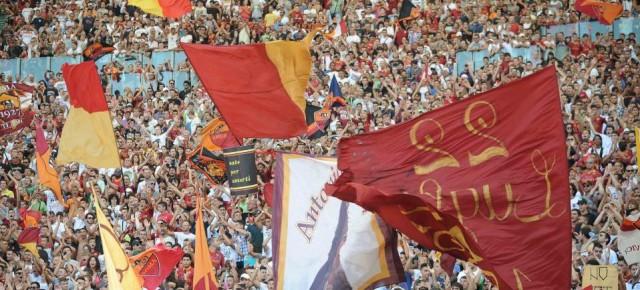 Nuovo allenatore della Roma per la prossima stagione?