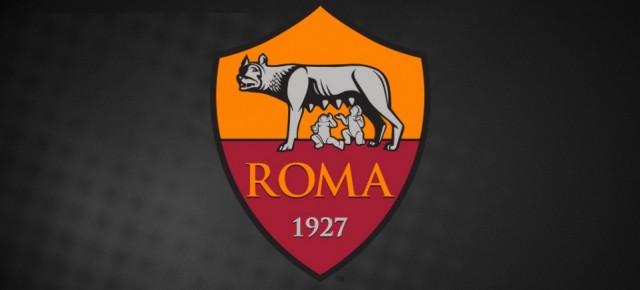 Vi Piace il nuovo logo della AS Roma ?