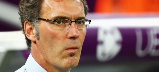 Laurent Blanc è la scelta giusta per rilanciare la Roma?