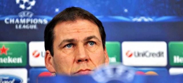 Rudi Garcia è ufficialmente il nuovo allenatore della Roma, è lui l'uomo giusto?