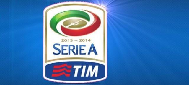 CALENDARIO STAGIONE 2013/14 - E' un buon Sorteggio per la AS Roma ?