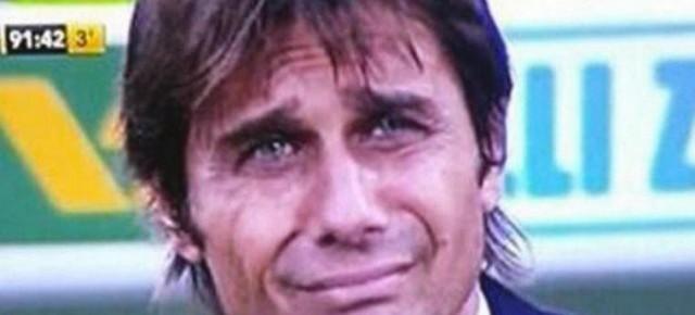 Juventus fuori dalla Champions, è un vantaggio per la Roma?