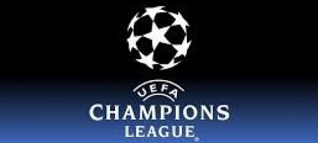 Qualificata in Champions, la Roma sogna grandi sfide. Chi vorreste incontrare tra le inglesi?