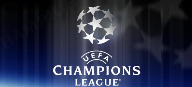 Qualificata in Champions, la Roma sogna grandi sfide. Chi vorreste incontrare tra le francesi?