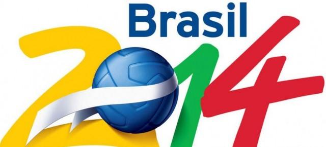 Brasile 2014, si parte... Chi vince il Mondiale?
