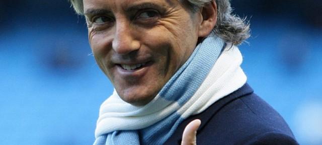 Addio Prandelli. Chi vorreste sulla panchina azzurra?