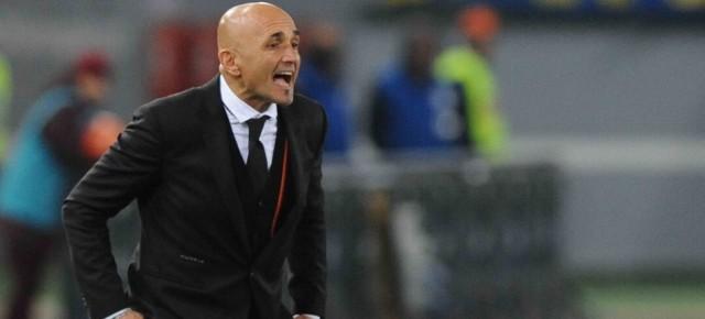 La Roma da qui alla sosta natalizia affronterà Atalanta, Lazio e Juventus fuori casa, Pescara, Milan e Chievo in casa. Quanti punti farà?